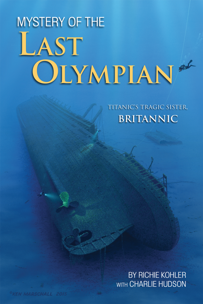 Last_Olympian_cover_final
